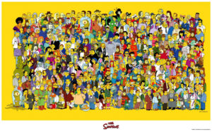 The_Simpsons_Characters_-_World_of_Springfield