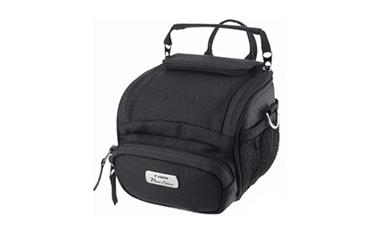 Fotokamera-Taschen – die Fotoausrüstung immer griffbereit
