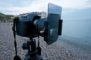 stativ-kamera-filter