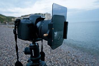 Checkliste für Fotografen