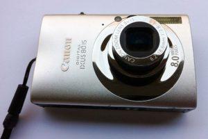 1024px-2011-11-19_Canon_IXUS_80_IS