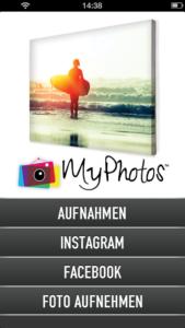 MyPhotos_App1
