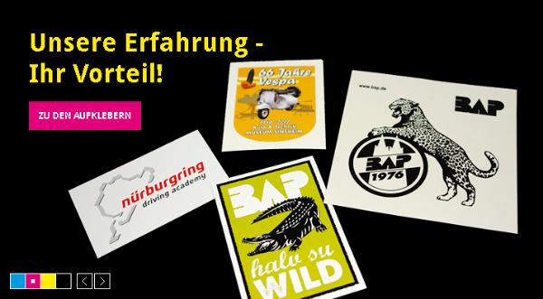 www.aufkleber-drucken-lassen.de