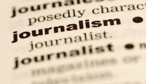 Fernstudium Journalismus Ausbildung