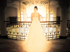 Hochzeitsfotograf Gabriel Kantorek