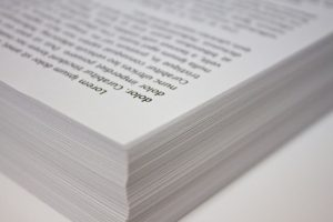 Stack_of_Copy_Paper-1
