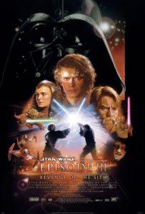 Star-Wars-Revenge-Sith-III-Poster