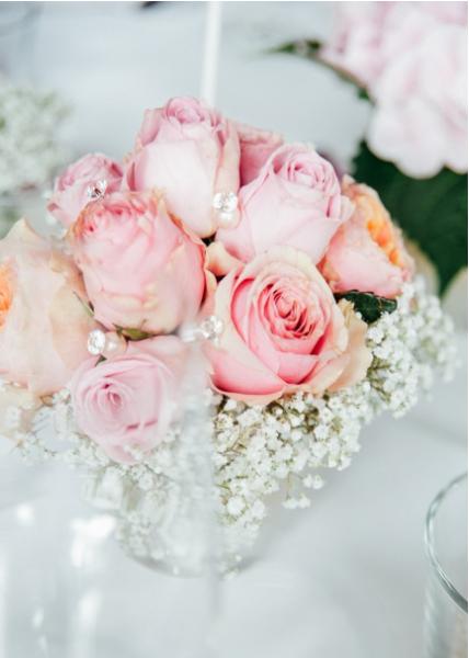 Hochzeitsfotografie – Bilder für die Ewigkeit