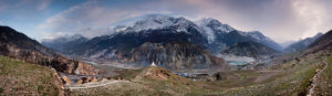 1024px-Annapurna_Massif_Panorama