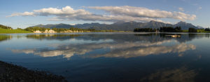 800px-Forggensee_Panorama_SK_0001
