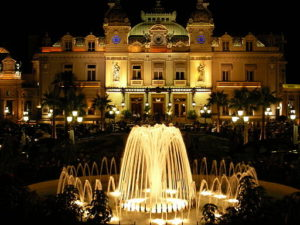 512px-Casino_Monte_Carlo