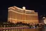Die eindrucksvollsten Casinos der Welt als Fotomotive