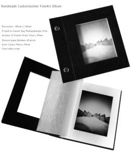 Album_Lechner