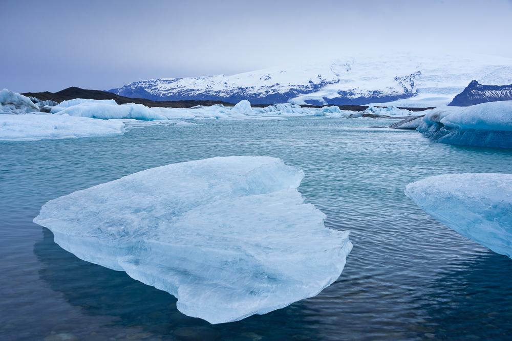 Landschaftsfotografie Island von David Köster