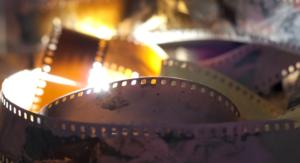 analoger-film