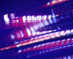 470p-lichtskulptur-3648-1x1