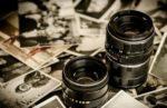 Als Fotograf selbstständig arbeiten – berufliche Voraussetzungen