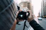 Equipment für Fotoanfänger? Sofort durchstarten mit einem Online-Kredit