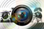 Spielen Sie Unterhaltsame Und Außerordentliche Online Foto-Spiele!