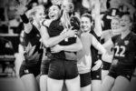 Tipps für die Sportfotografie