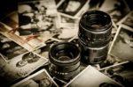 selbstständig machen als Fotograf – eine Checkliste