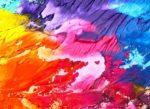 Die Wirkung von Farben als psychologisches Stilmittel in der Fotografie